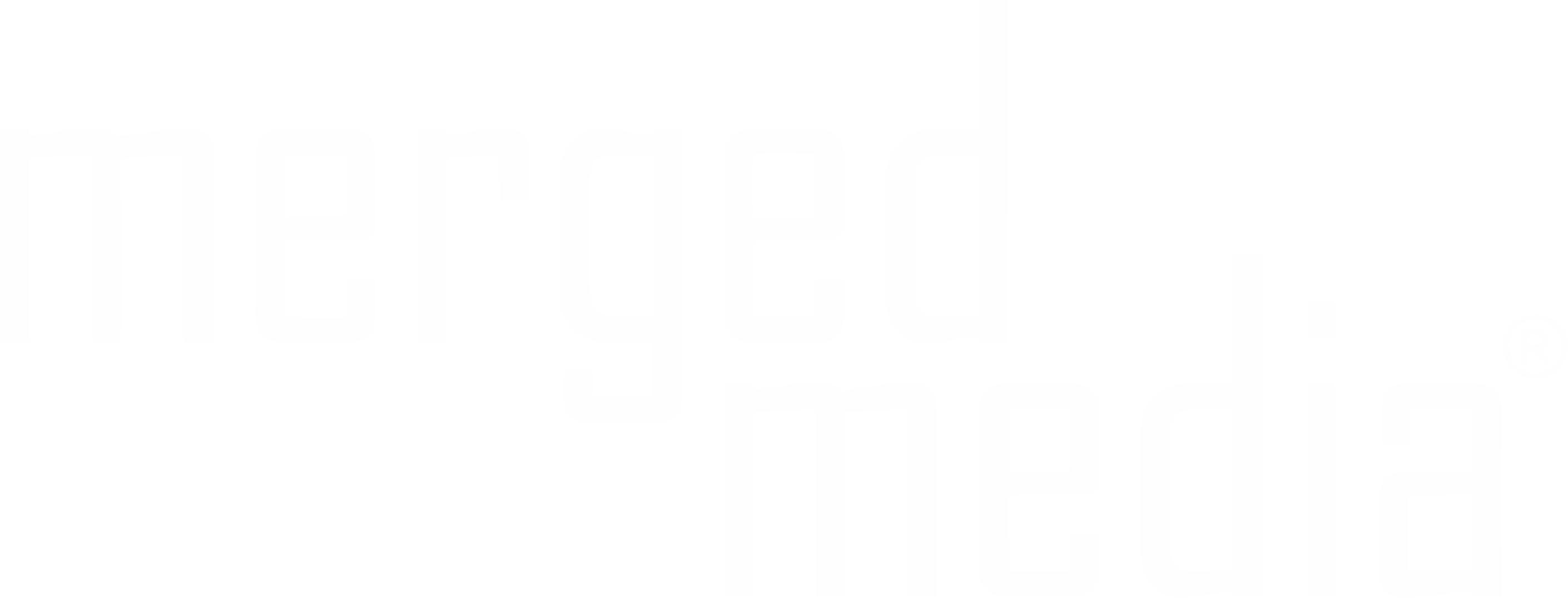 mergedmedia|AG